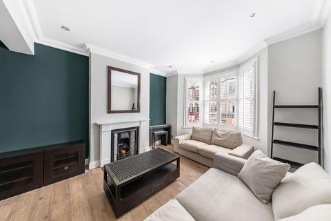 5 bedroom house for sale - Arlesford Road, SW9