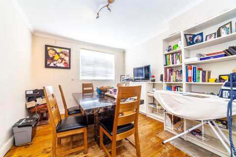 3 bedroom maisonette for sale - Furneaux Avenue, London, SE27