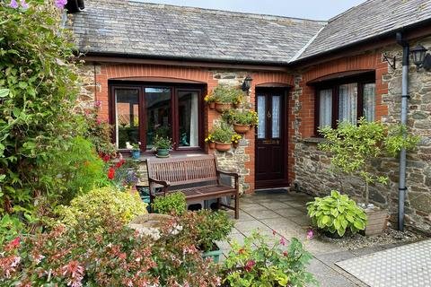 2 bedroom house for sale - Barbican Road, Looe