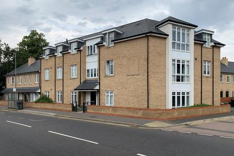 2 bedroom apartment for sale - School View Road, Chelmsford, CM1