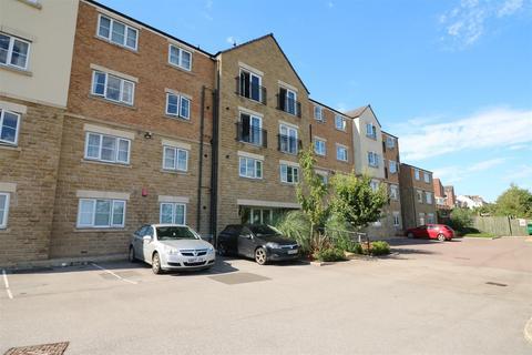 2 bedroom apartment for sale - Trafford Apartment, Richmond Way, Kimberworth