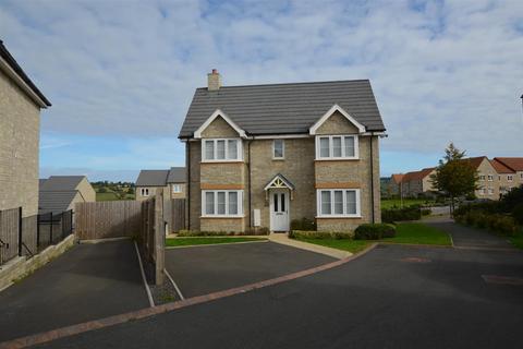 3 bedroom house for sale - Twelve Acres Close, Paulton, Bristol