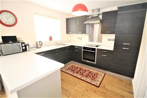 3 bedroom detached house to rent - North Burn Close, Stockton-On-Tees