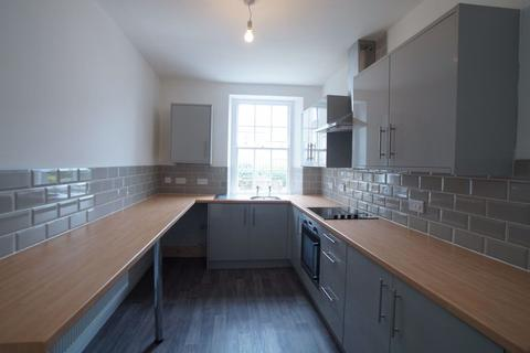 4 bedroom semi-detached house to rent - Church Street, Whitehaven