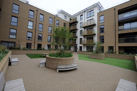 2 bedroom apartment to rent - Watson Heights, Chelmsford, CM1