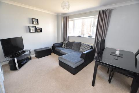 2 bedroom maisonette for sale - Birk Beck, Chelmsford, CM1
