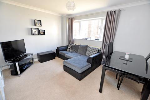 2 bedroom maisonette for sale - Birk Beck, Springfield, Chelmsford, CM1