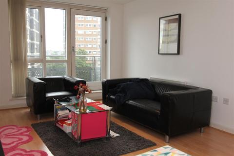 1 bedroom apartment for sale - Aspect 14, Elmwood Lane, Leeds