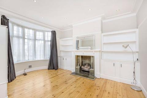 5 bedroom terraced house for sale - Mitcham Lane, Furzedown, London