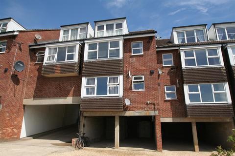 2 bedroom flat for sale - Campbell Road, Salisbury
