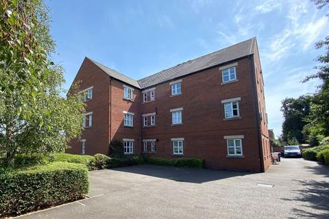 2 bedroom flat for sale - Massingham Park, Taunton