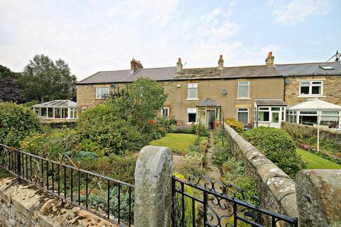 2 bedroom terraced house for sale - Greenwell Terrace, Frosterley, Bishop Auckland