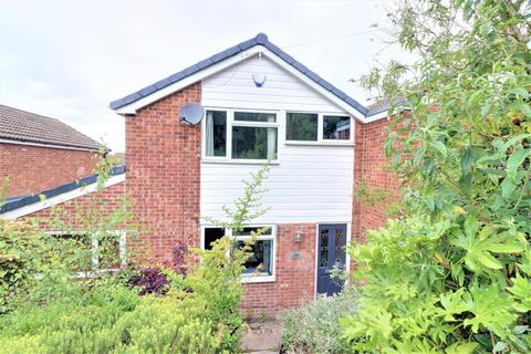 3 bedroom semi-detached house for sale - Tinshill Road Cookridge