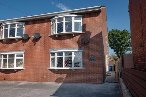 2 bedroom apartment for sale - New Court New Road, Hornsea