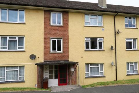 2 bedroom flat to rent - Warburton Gardens, Plymouth