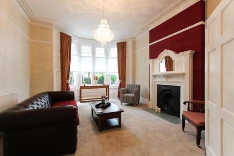 2 bedroom flat for sale - Cathedral Road, Pontcanna