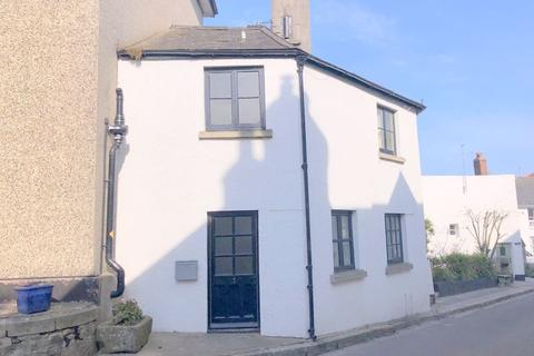 1 bedroom house to rent - The Square, Chagford