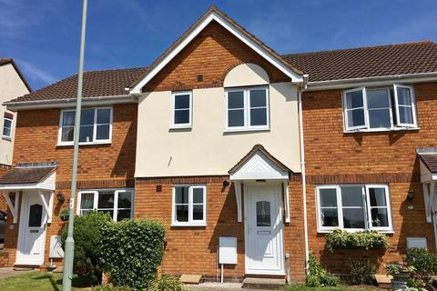 2 bedroom house to rent - Kingsteignton