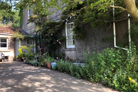 1 bedroom flat to rent - Littlehempston