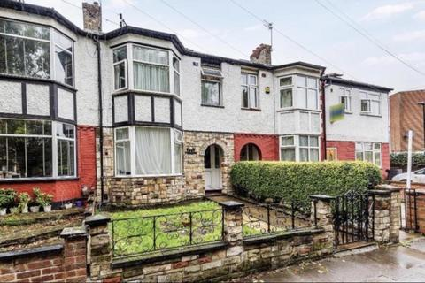 5 bedroom house for sale - Northumberland Grove, London