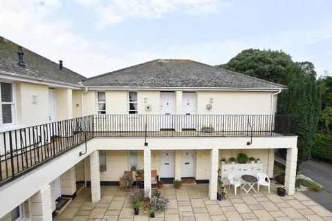 1 bedroom flat for sale - Church Street, Willingdon