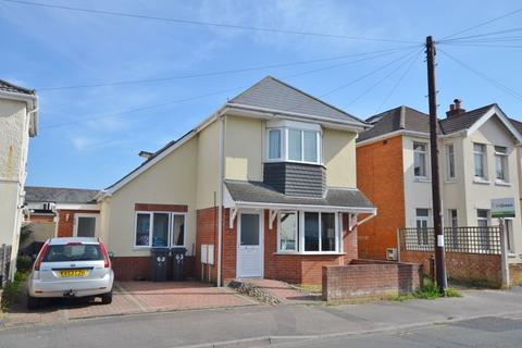 1 bedroom apartment for sale - Beaufort Road, Southbourne, Bournemouth