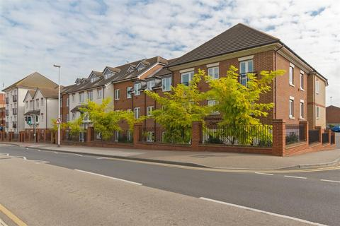 1 bedroom retirement property for sale - Bell Road, Sittingbourne