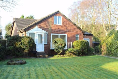 5 bedroom detached house to rent - Liverpool Road, Rufford, L40