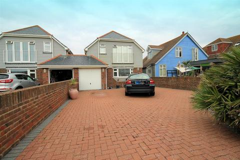 3 bedroom house for sale - Old Fort Road, Shoreham-By-Sea