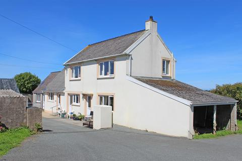 4 bedroom character property for sale - Simpson Cross, Haverfordwest