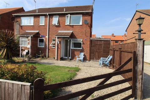 1 bedroom house for sale - Halders Court, St. Quinton Park, Brandesburton