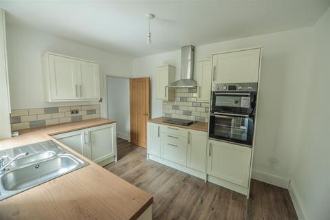 3 bedroom terraced house for sale - Old Durham Road, Gateshead