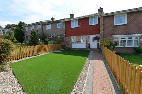 3 bedroom terraced house for sale - Highlaws Gardens, Gateshead