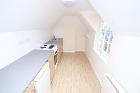 1 bedroom flat to rent - PUMP SQUARE, BOSTON