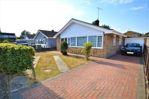3 bedroom bungalow for sale - Hillcrest, Mayland