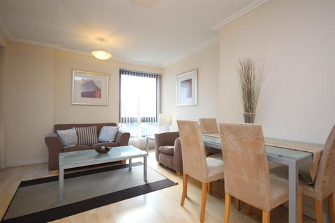 1 bedroom flat to rent - Victoria Road, North Acton, W3 6EJ
