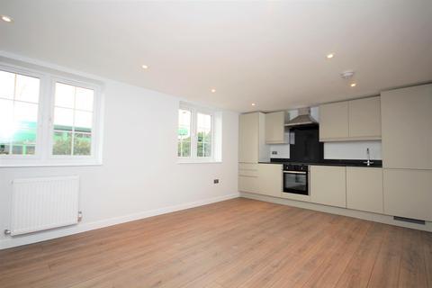 3 bedroom flat to rent - Old Oak Common Lane, East Acton, W3 7EL