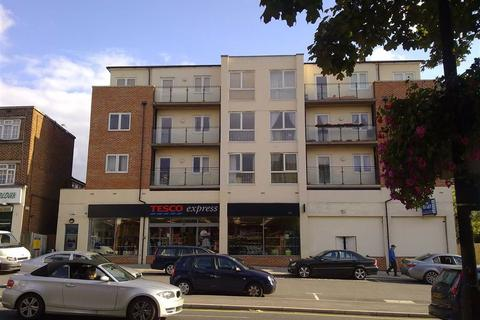 2 bedroom apartment to rent - Tilbury Close, Hatch End