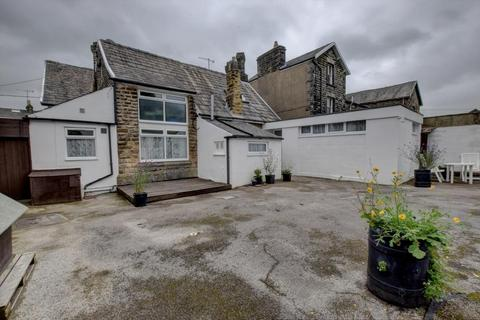 6 bedroom house for sale - Main Street, Lower Bentham, Lancaster