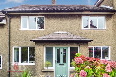 3 bedroom terraced house for sale - St. Pauls Road, Lancaster