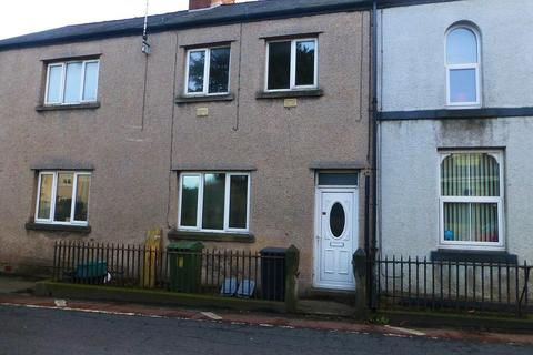 1 bedroom flat to rent - Heol Maelor, Coedpoeth, Wrexham