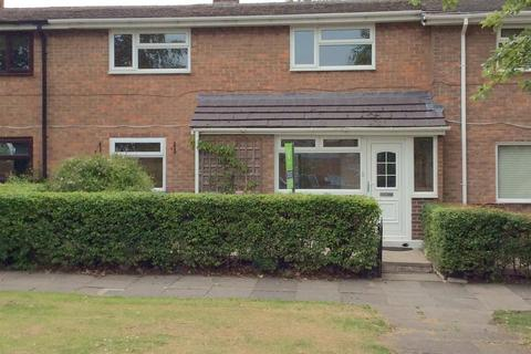 2 bedroom terraced house to rent - Shield Walk, Newton Aycliffe