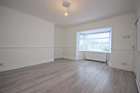 1 bedroom flat to rent - Kings Lane, Pelton, Chester Le Street