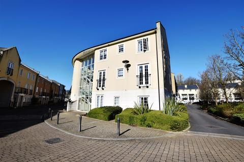 3 bedroom apartment for sale - Lower Burlington Road, Port Marine.