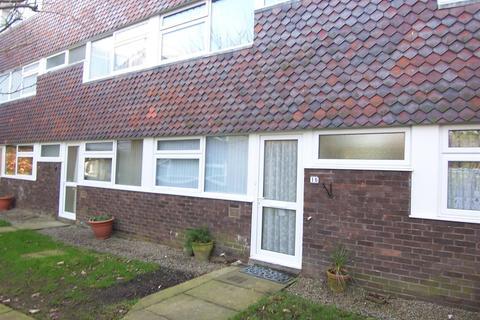 1 bedroom flat to rent - St Marys Mount, Cottingham
