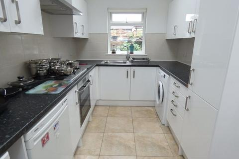 1 bedroom flat to rent - Acton Way, Cambridge