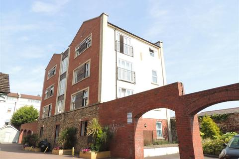 1 bedroom apartment for sale - Midland Mews, Waterloo Road, Bristol