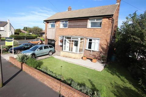 4 bedroom detached house for sale - Willow Crescent, Wrose