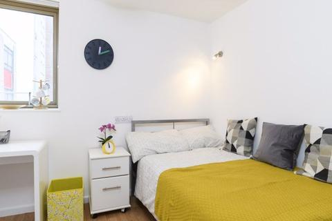 Studio to rent - STUDENT STUDIO FLAT - BOURNEMOUTH