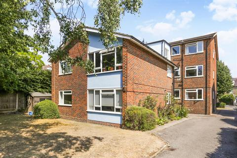 2 bedroom apartment for sale - Marlowe House, Durham Road, West Wimbledon, SW20
